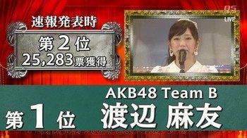第6回AKB総選挙順1位.jpg